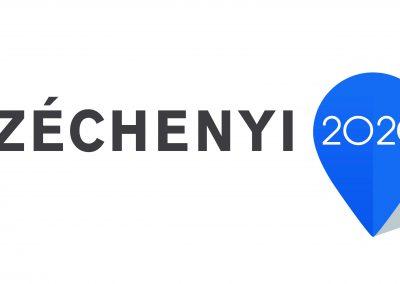 széchenyi2020 -pici logó